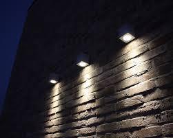 bedroom bedroom wall light fixtures wall lamps outside wall