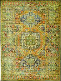 Rug Area 50 Most Dramatic Gorgeous Colorful Area Rugs For Modern Living Rooms
