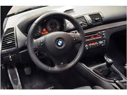 bmw 1m black 2011 bmw 1m coupe for sale on ebay autoevolution