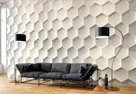 3d wall 3d wall panels 3d walls uk