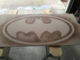 batman coffee table ifunnybox coffee table ideas