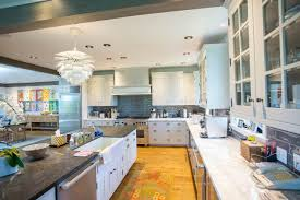 kitchen cabinet refinishing contractors 5 questions to ask before you refinish your kitchen cabinets