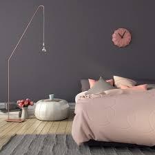 schlafzimmer gestalten dachschrä gestalten so richtet ihr euer schlafzimmer perfekt ein