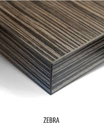 Formica Table Tops by Zebra Tabletops In Stock 2