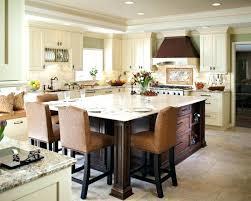 buy kitchen islands custom kitchen islands kitchen islands island cabinets a custom