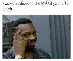 Ap Euro Memes - ap euro memes on twitter