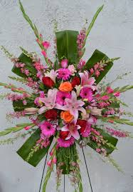 flowers delivery express irvine florist flower delivery by flower synergy