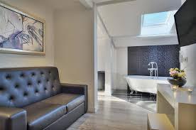 chambre d hotel avec bordeaux la suite à partir de 165 chambres d hotel bordeaux hotel avec