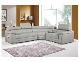 Light Gray Leather Sofa by 51 Best Get Comfy Images On Pinterest Contemporary Furniture