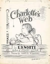 bibliodyssey charlotte u0027s