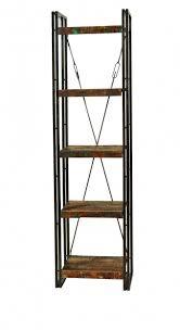 Narrow Bookcase by Furniture Most Popular Narrow Bookcase U2014 Metaxpress Com