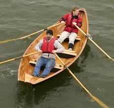 best 25 build your own boat ideas on pinterest diy boat