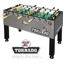 Best Pool Table For The Money by Best Foosball Table Reviews For Your Money Updated 2017