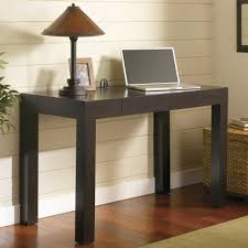Office Desks For Cheap Home Office Simple Home Office Furniture Of Small Rectangular