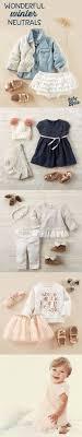 best 25 kids winter jackets ideas on pinterest winter jacket