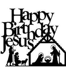 happy birthday jesus lyrics images meme and quotes