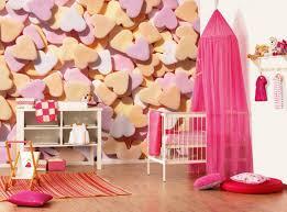B Q Living Room Design Funky Wallpaper Best Bedroom Designs Unusual Design Ideas Cool