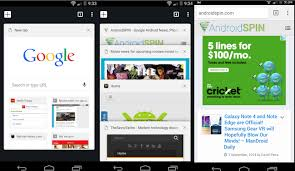 chrome for android apk apk chrome updates to v37 bringing that beautiful