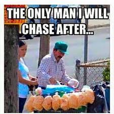 Latino Memes - most funny latino memes photo quotesbae