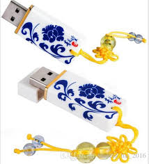 2016 new technology gadgets pictures to pin on pinterest new product porcelain pin drive china supplier usb flash drives bulk