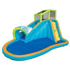 banzai 38065 pipeline water park slide 672726 z1 ebay
