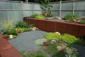 get inspired to bring zen to your garden