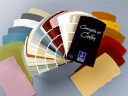 For The Bathroom Sherwin Williams Pick Colors That Work For The Whole Bathroom Hgtv