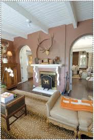 60 best luxury decor images on luxury decor bedroom