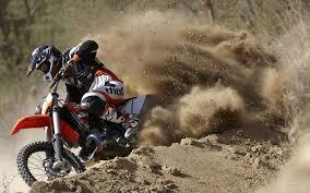 motocross bike images dirt bike crash images download