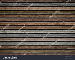 wall wooden slats color stock photo 136857713 shutterstock