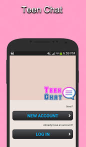 Games For Chat Rooms - teen chat android apps on google play