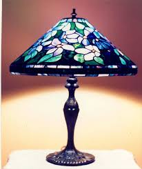 style at home with margie tiffany ls 35 best ls lanterns images on pinterest ls lantern and