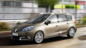 renault mpv 2017 renault grand pictures posters news and videos on your pursuit