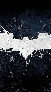 best 25 batman wallpaper iphone ideas on pinterest fond d u0027écran