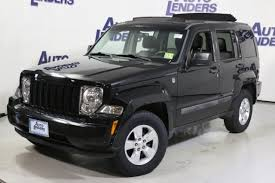jeep liberty convertible top 50 best used jeep liberty for sale savings from 2 769
