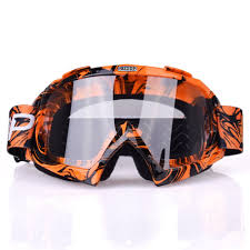 rockstar motocross goggles compare prices on mx riding online shopping buy low price mx