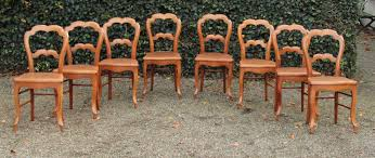 Antike Esszimmer M El Spezialisiert Im Antike Möbel Antik Möbel Antike Möbeln