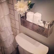 Decorative Ideas For Bathroom Walls Remain Intact Home Pinterest Walls Apartments And