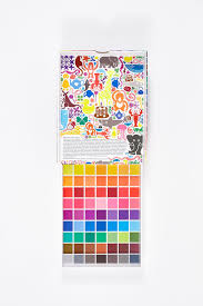 pantone chart seller pantone color cards 18 oversized flash cards pantone andrew