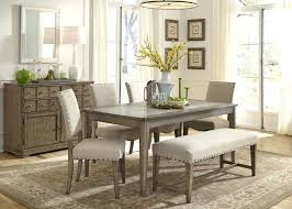 white table with bench banquette bench seating dining dayri me