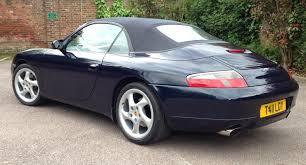 porsche 996 porsche 996 carrera cabrio westside motors
