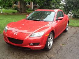 rx8 car mazda rx8 resources u2013 dishers com