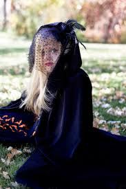modern witch costume best 25 girls witch costume ideas on pinterest kids witch