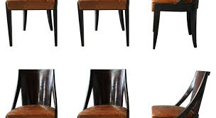 Dining Room Furniture Winnipeg Articles With Cheap Dining Chairs Winnipeg Tag Charming Dining