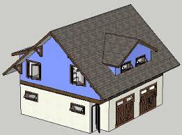 tutorial sketchup modeling edges to rubies the complete sketchup tutorial