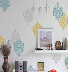 Teal Yellow And Grey Bedroom 132 Best Yellow N Gray N Teal Images On Pinterest Bedroom