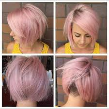 trendy short hairstyles for 2015 instagram best 25 pink short hair ideas on pinterest grey dyed hair teal
