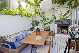 small patio ideas on a budget small apartment patio ideas houzz design ideas rogersville us