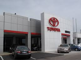 toyota inc toyota metal design systems