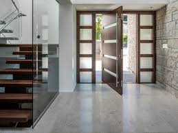 Designer Interior Door Handles Contemporary Interior Door Handles Peytonmeyer Net